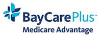 Bay Care Medicare Advantage