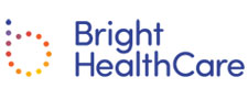 Bright Health Insurance