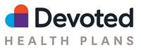Devoted Health Plans