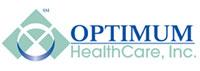 Optimum Insurance