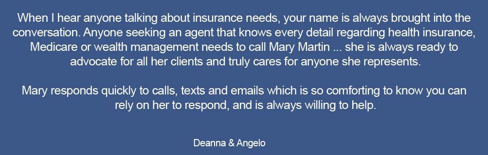 Testimony-Mary-DeannaAngelo