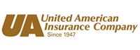 United American Insurance
