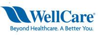 Wellcare-logo-200